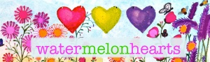 watermelonhearts logo JPEG