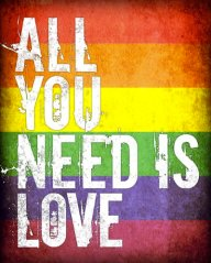 AAll-You-Need-Is-Love