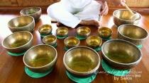 gili-lankanfushi-meditation-tibetan-bowls