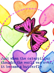 butterfly w quote JPEG