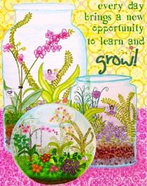 learnandgrow